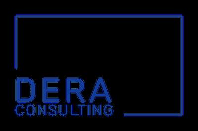 logo-dera-bleu